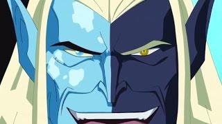 Мстители: Величайшие герои Земли - Ларец древнейших зим - Сезон 1, Серия 20 | Marvel
