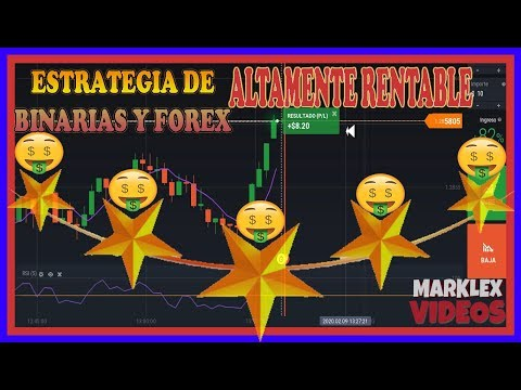 Forex 55 aciertos estrategia