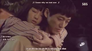 [Hangul-Engsub-Vietsub] Found - Coffee Boy (Beautiful Gong Shim OST)