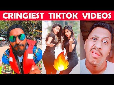 Tiktok Memes On Bollywood Style Ft. Bohot Hard Bohot Hard Tiktok Viral Video | BBF