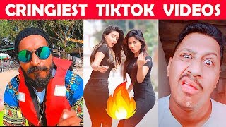 Tiktok Memes On Bollywood Style Ft. Bohot Hard Bohot Hard Tiktok Viral | BBF