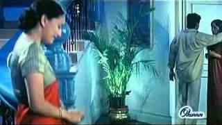 Shah Rukh Khan  Январи ~ Единственная mp3
