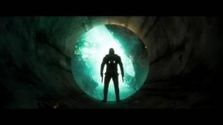 Bande annonce Les Gardiens de la Galaxie Vol. 2