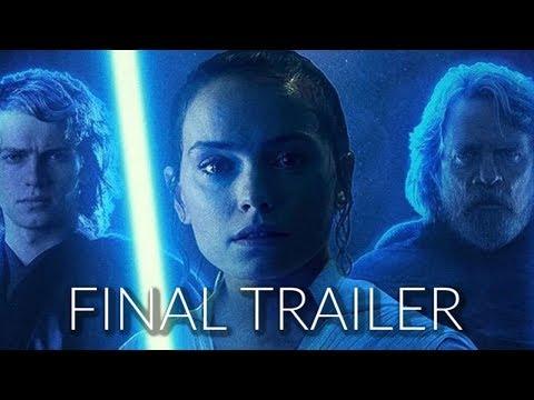 star-wars-9:-saga-trailer---daisy-ridley,-adam-driver