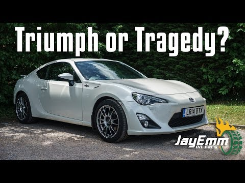 the-toyota-gt86:-the-sports-car-we-deserve?-(jdm-legends-tour-pt.-11)