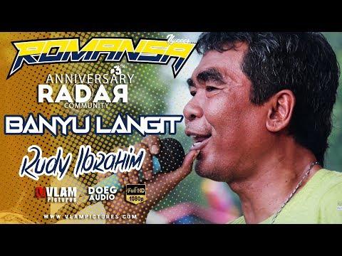 BANYU LANGIT - RUDI IBRAHIM - ROMANSA RADAR COMMUNITY DAMARJATI - VLAM PICTURES