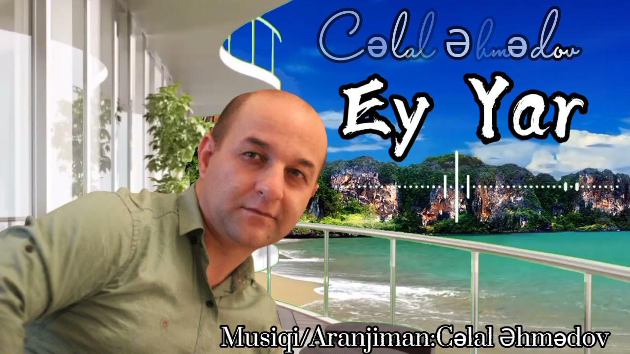 Celal Ehmedov - Saf Sevgi ( Piano Cover ) 2021