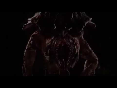 Tremors 5 Bloodlines All African Ass Blasters Scenes In Cgi