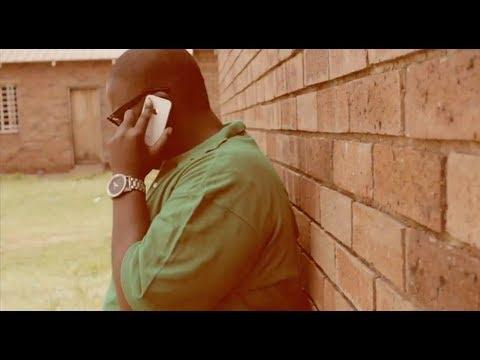 S.O Afrika™ Meets the legendary Hip Hop Pantsula