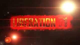 Team 71 LIBERATION 71 game alternate title