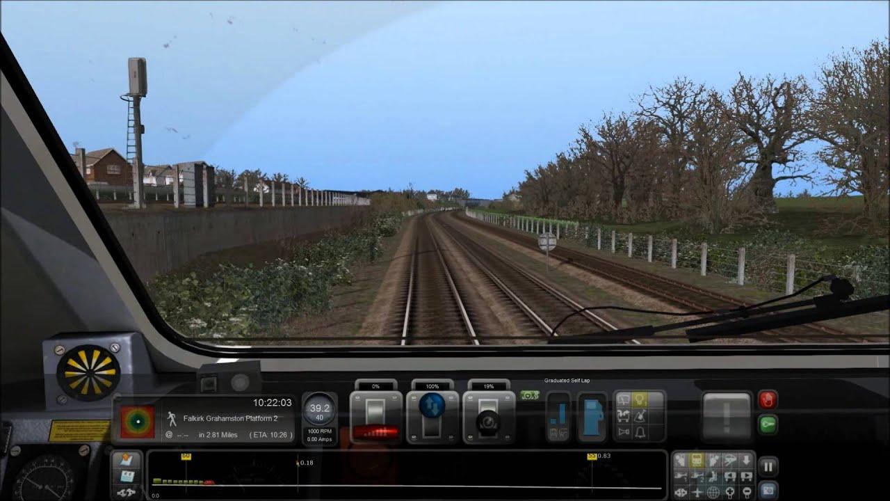 Bullet Train Simulator - Apps on Google Play