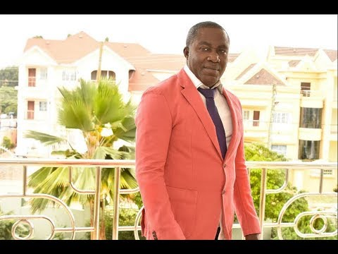 Dr. Osei Kwame Despite's luxurious Car collections and Mansion (2017)