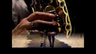 i finally found someone bryanadams by betosaroldi saxophone lovesongs