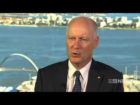 Sales Boost | 9 News Perth