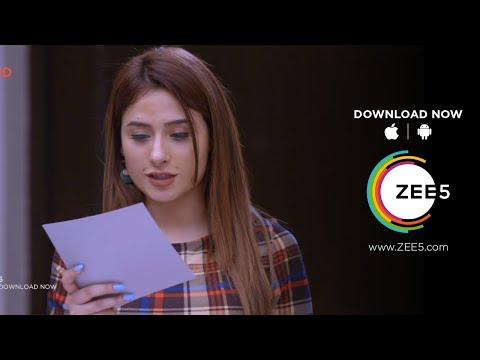 Kundali Bhagya - Episode 319 - Sep 28, 2018 | Best Scene | Zee TV Serial | Hindi TV Show
