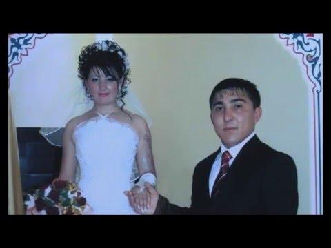 Скончался главный подозреваемый криминальной истории в Туркестане