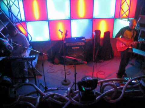 liquid-tension-experiment-state-of-grace-live-cover-jay-espinosa