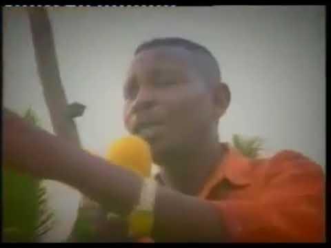 Download Akwasi Ampofo Adjei   If you do good