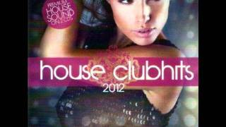 Robert Abigail & DJ Rebel feat. The Gibson Brothers -- Cuba (Radio Edit)