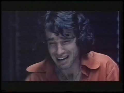Download Barry Norman interviews Gabriel Byrne
