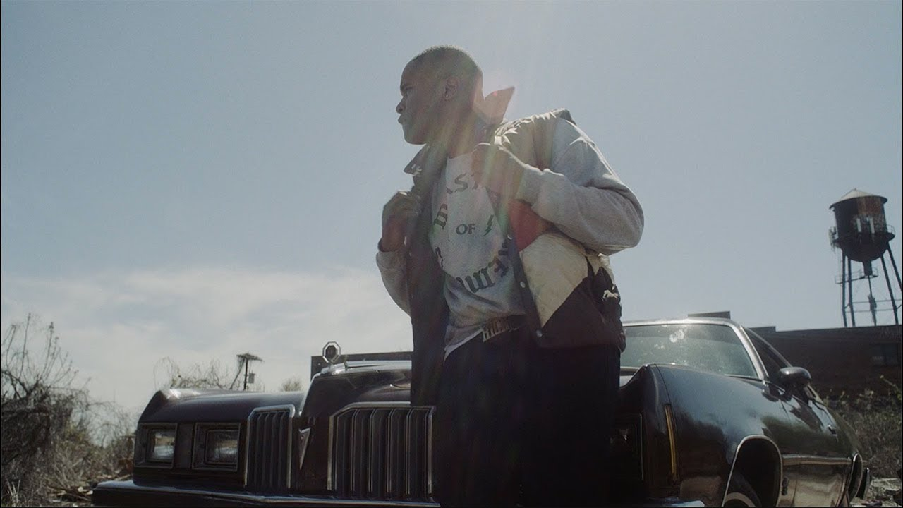 aaron-cole-one-more-day-official-music-video-aaron-cole