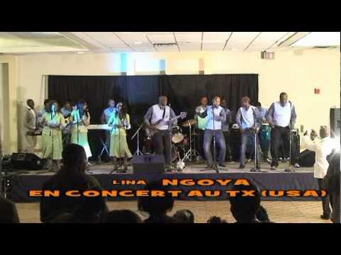 musique chretienne congolaise gratuitement