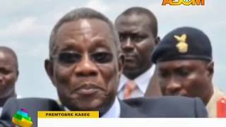 Premotobre Kasee on Adom TV (24-7-17) thumbnail