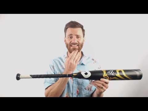 Review: Worth Legit Watermelon XL Slow Pitch Softball Bat