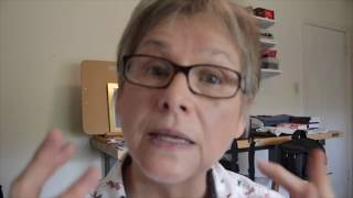 Karen O'brian Reverses Sjogren's & Anti-Phospholipid antibody