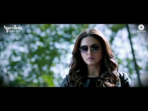 Kaari Kaari   Asees Kaur Version   Specials By Zee Music Co