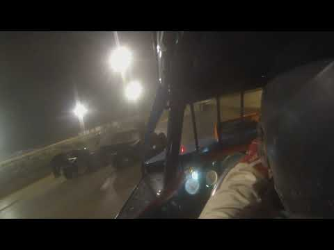 Florence speedway 4-13-19 part 1