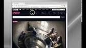 BBC iPlayer with UK VPN - YouTube