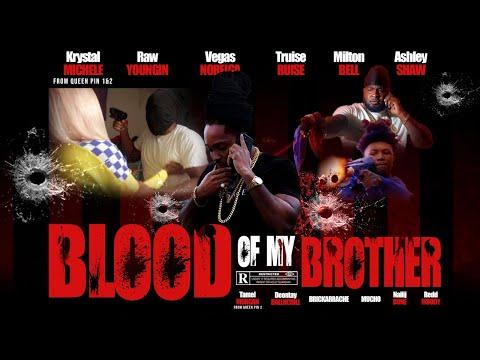 blood-of-my-brother-(4k-full-movie-2020)