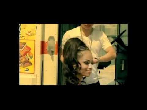 DJ Khaled - We Takin Over [Official Video Clip]