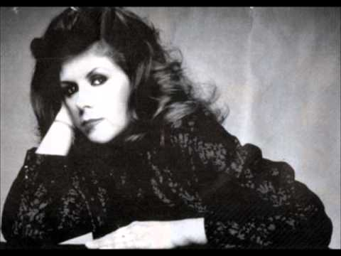 Kirsty MacColl Innocence (Guilt Mix)