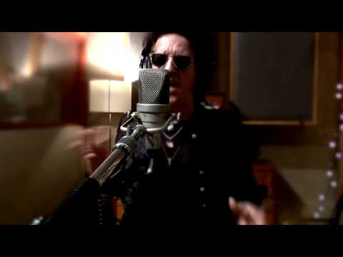 Willie Nile  - Forever Wild (Official Video)