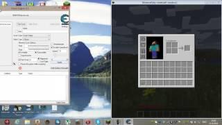 как пользоваться CheatEngine 6.3