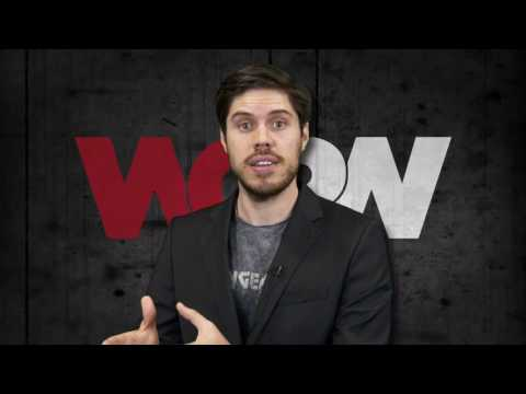 WCPW Weekly Loaded Tapings In  manchester