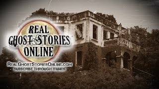 Real Ghost Stories | Haunted Hospital