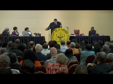 """""""This is No Time for Foolishness!"""" 