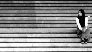 Takut (original) by amaliaAlias [OST Hujan TV3]