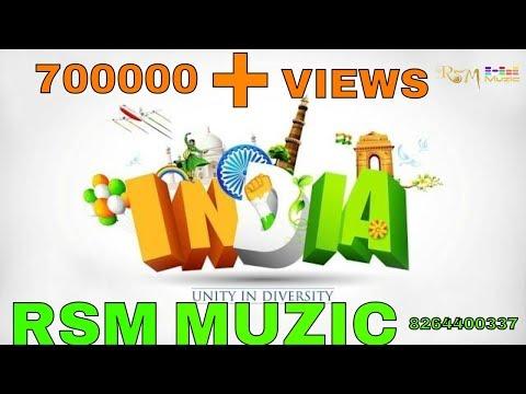 Border Te Diwali full song || Mangal Mangi Yamla || Happee Singh ||  RSM MUZIC - 8264400337