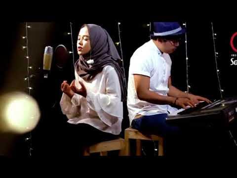 Annisa SAbyan - Rohman Ya Rohman (Audio)