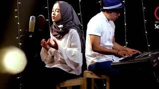 [3.41 MB] Annisa SAbyan - Rohman Ya Rohman (Audio)