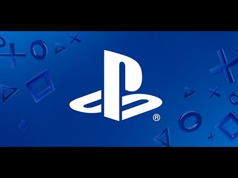 PS4 update 5.0 incoming & Spyro News!! - Playstation News - 7/19/17