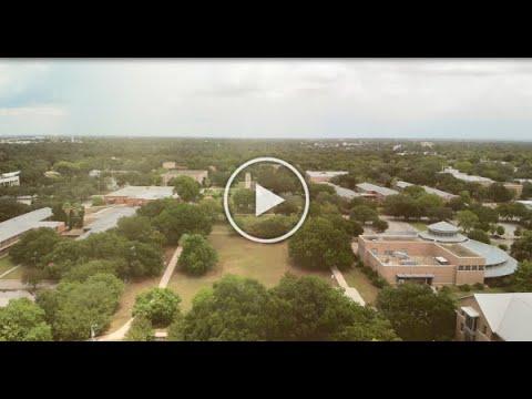 Download TLU Virtual Campus Tour