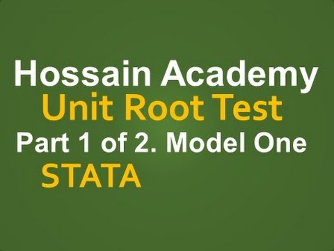 unit 1 test part 2 Practice test answer and alignment document  unit 1 #14 part a rubric score description  unit 2 #8 part b rubric.