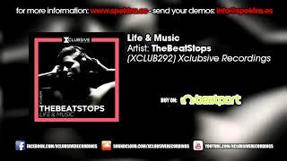 TheBeatStops - Life & Music