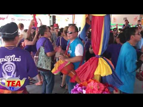 Wat Lao Riverside Pimai 040818
