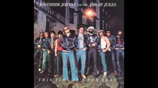 Watch Southside Johnny  The Asbury Jukes I Aint Got The Fever No More video